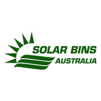 Curtin University use Solar Bins to optimise waste management on campus